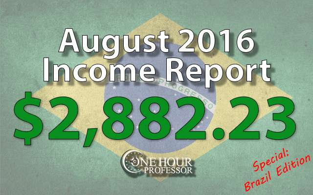 August-2016-Income-Report