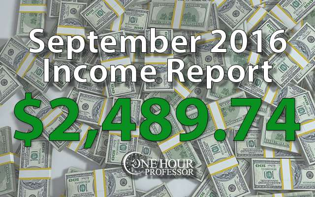september-2016-income-report-image