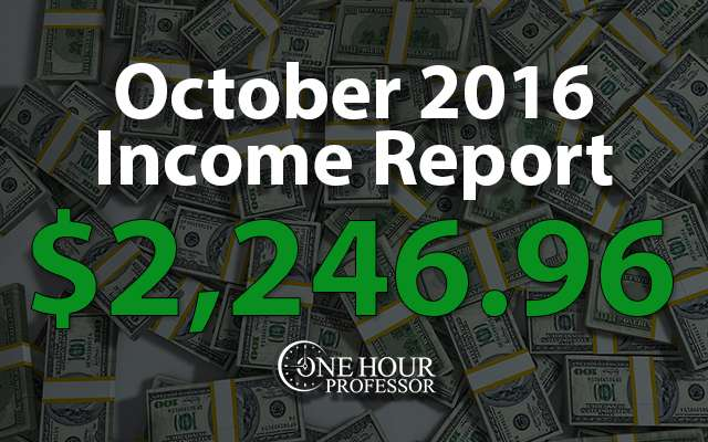 october-income-report