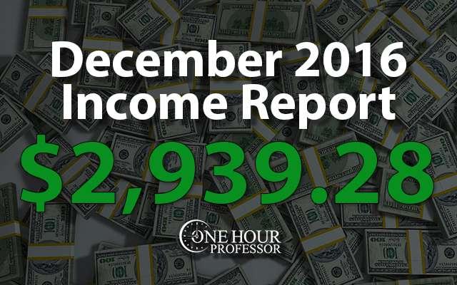 income-report-iimage