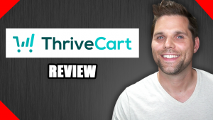 ThriveCart Review